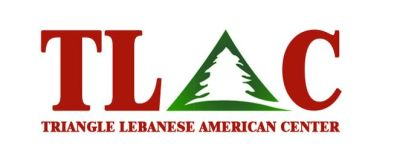 Triangle Lebanese-American Center (TLAC)